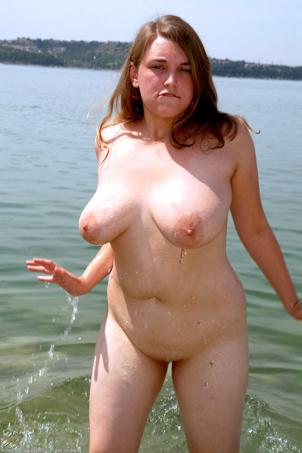 nudist  nude gallery pictures